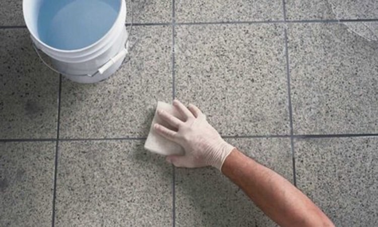 mapei grout refresh review