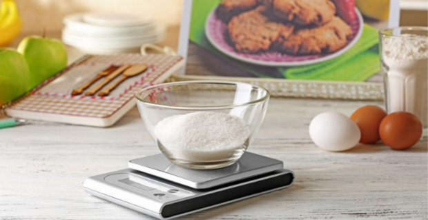 best digital scale for soap making